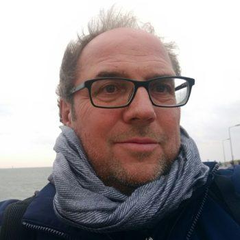 Jochen Meyer